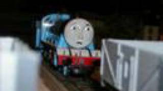T&F Tales From The Rails S1: Episode 1 Gordon's Goat - PakVim net HD