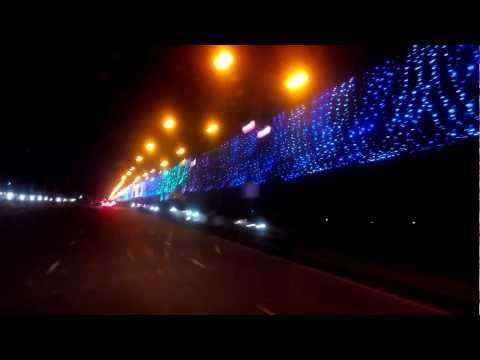 Decoration for China President in Bangladesh | Dhaka Decoration