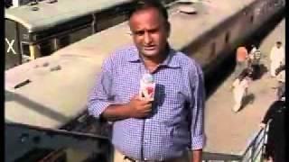 Very Funny Indus Tv Karachi.flv