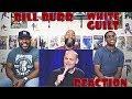 Bill Burr : White Guilt Reaction MP3