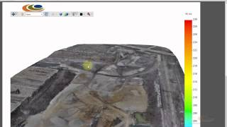 How to ensure quality and accuracy in Pix4Dmapper - Pix4D