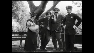 Download The Laughter King-charlie chaplin-(PART III)EPISODE 12 Video