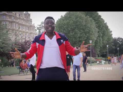 OVBIALEKE BY AIGBOVBIOSA [ LATEST BENIN MUSIC 2018 ]
