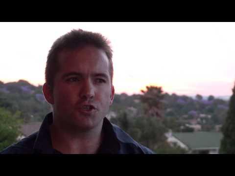 South African Residential Property Fund | IPS | Scott Picken