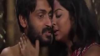 Desi Indian Village wife Forced Husband to do Sex Bengali Adult 18+