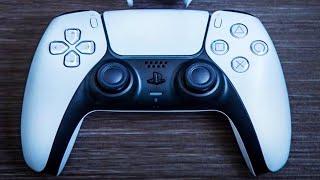 Почему я Выбираю Лучшую Консоль PS5??