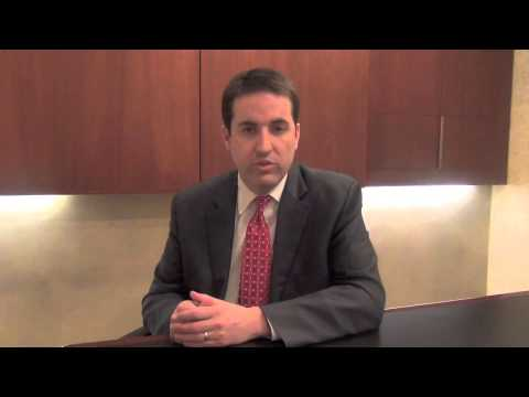 Expungement Law in Minnesota