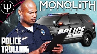 gmod police rp ep 1 Videos - ytube tv