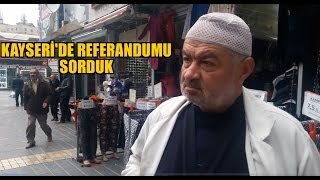 Download Referandumu Kayseride Sorduk!