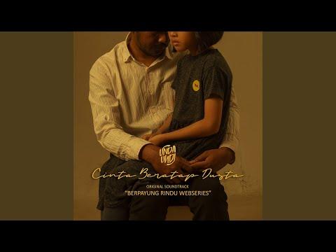Gfriend Mr Blue – Download MP3, Video MP4 & 3GP – Ndonlotlagu