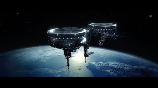 SF - Sci-Fi Movies 2020 - Best Free SF Science Fiction Sci-Fi Movies Full Length English No Ads
