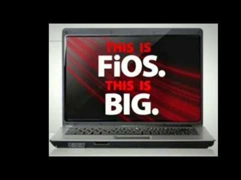 Looking for Verizon FiOS Coupons, Discounts, Promos, Deals, Rewards?
