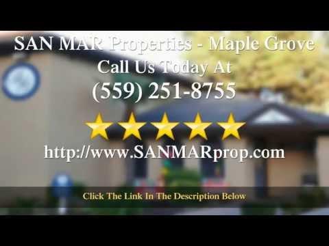 Fresno Apartments for rent Maple Grove Apartments Fresno Ca