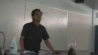 Download Plasma Ball Experiment Video