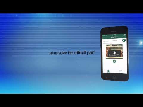 InstaGetter - Download Instagram video on iPhone / iPad