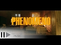 Nicole Cherry - Phenomeno (Video HD)
