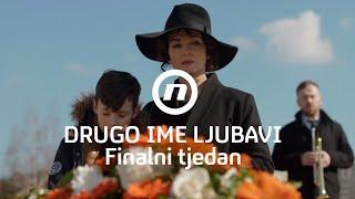 Drugo ime ljubavi - finalni promo 25.05.