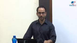 Current Affairs June 2016_Economy and Sci & Tech by Sarthak Sir