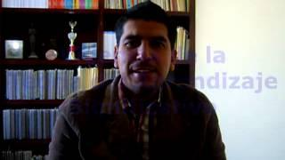 Teoría del Aprendizaje Significativo de David Paul Ausubel