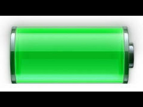 How to Save iPhone 4 Battery Life FOR FREE - Works for iPod Touch and iPhone 4/4S/5