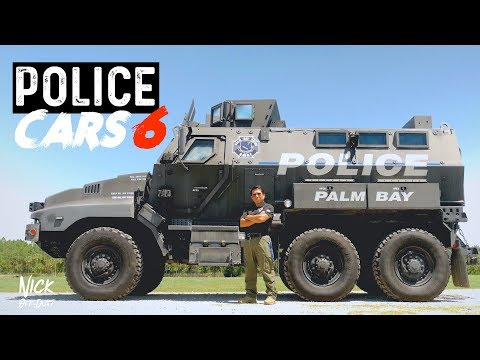 GTA 5 LSPDFR 0 4 K9 Unit Sheriff Patrol With Off Road Ford F