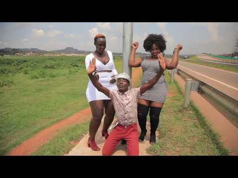 Xxx Mp4 Sean Dampte Mr Lover Man Performed By UGANDAN COMEDY GROUP COX 3gp Sex
