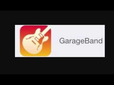 House Music| GarageBand