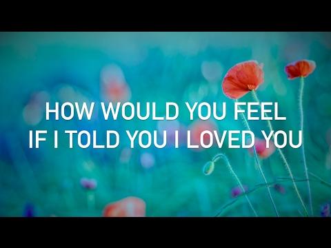 Ed Sheeran - How Would You