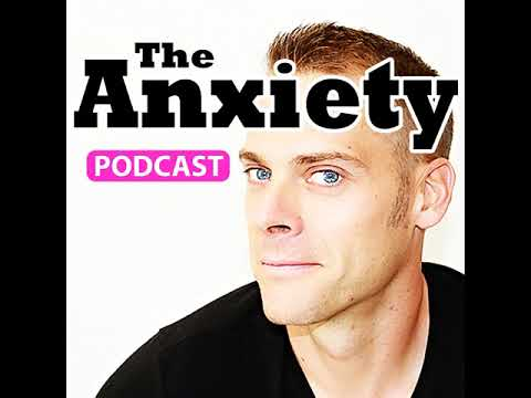 TAP 265 - How to Help Someone With Anxiety