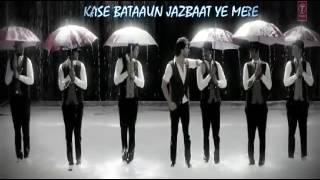 Sawan Aaya Hai Arijit Singh Full HD Video With Lyrics   Mp3 Download   Search
