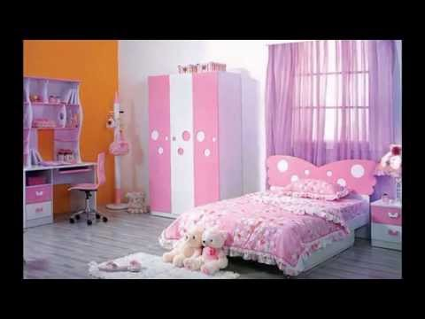 Kids Bedroom Furniture | Kids Bedroom Furniture Sets | Cheap Kids Bedroom Furniture