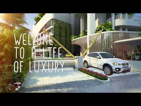 Spottiswoode Suites-New Launch Condo -Sales Hotline 96641681