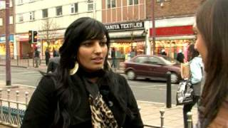 Forced Marriages report from Birmingham