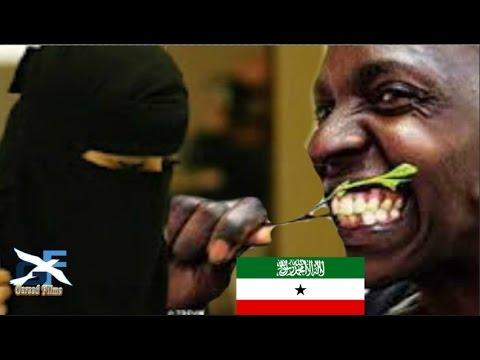 Xxx Mp4 Deg Deg Daawo Gabdhaha Reer Hargeysa Oo Shegay Nimanka Somaliland Iney Aqligoodu Khaad Yahay 3gp Sex