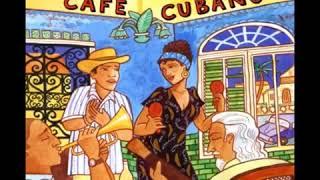 Cafe To Cuba - Putumayo
