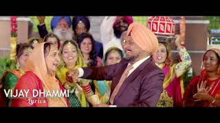 Nirmal Sidhu ft DJ Rags | Jago | **Teaser** | Latest Punjabi Songs