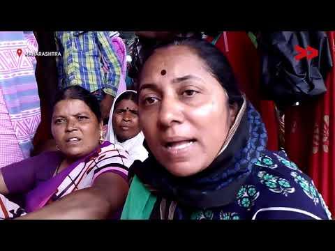 Anganwadi Workers Demand For Salary Hike