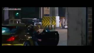 Fast and Furious: Tokyo Drift (D.K and Morimoto chasing Han and Sean full scene)