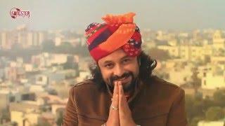 Mharo Rajasthan - Rajasthan Anthem   Rapperiya Baalam, Kunaal Vermaa (Feat. Swaroop Khan)