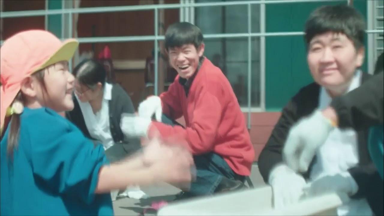 浜松オートレース中継 2020年2月28日 第53回中日スポーツ杯 2日目