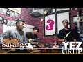 Download  SAYANG 3 - Jihan Audy (Covered by YEZ Grup) MP3,3GP,MP4