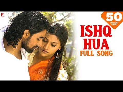 Xxx Mp4 Ishq Hua Full Song Aaja Nachle Konkona Sen Kunal Kapoor Sonu Nigam Shreya Ghoshal 3gp Sex