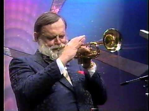 Al Hirt - The Hit Medley - Cotton Candy, Sugar Lips and Java