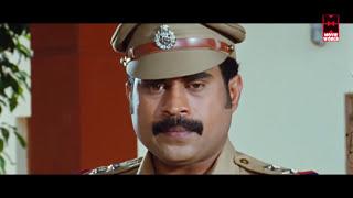 കണ്ടാൽ ആർക്കും ഒന്ന് പീഡിപ്പിക്കാൻ തോന്നും..!!   Malayalam Comedy   Super Hit Comedy Scenes   Comedy