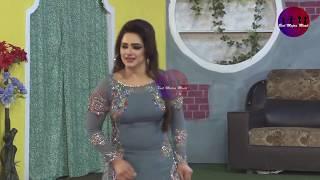 Asi Enj Dholna   Mehak Noor New Mujra Dance 2019