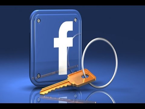 how to create unlimited Facebook account without any security check and number verify