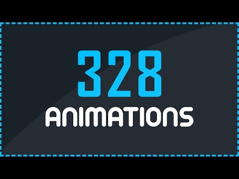 Text Animation in After Effects - After Effects Tutorial for Beginners