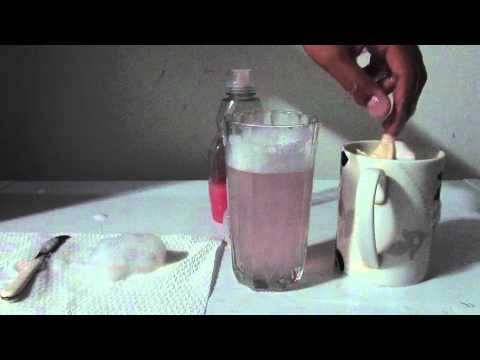 HOW TO CLEAN YOUR MICROFIBER CLOTH