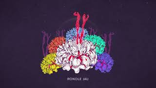Ronole Jau - Shankuraj Konwar (Official Lyric Video)
