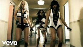Download Girlicious - Maniac Video